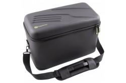 GorillaBox Cookware Case Standard e XL