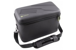 GorillaBox Cookware Case XL