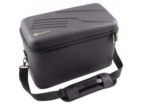 GorillaBox Cookware Case XL