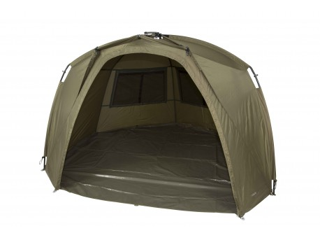 Tempest Brolly 100 T