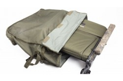 Nash Chair Cradle Bag