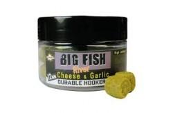 Dynamite BF River Cheese- Garlic Durable - 12 mm