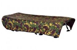 Aquatexx Bedchair Cover