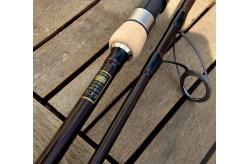 ECU EMPERA DST 50 Classic carp rod