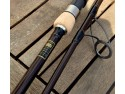 ECU EMPERA DST Classic carp rod 12ft - 3.5lb tc