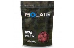 Isolate RN 20 Boilies 1 kg