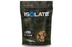 Isolate LM94 Boilie 1kg