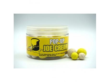 Pop Up Joe Cream 10-14 mm
