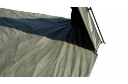 Nash Gazebo Groundsheet