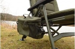 SP CHAIR SIDE POCKET / MAN BAG (INCLUDES WEBBING STRAPS)