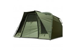 SP Spider Bivvy Full System