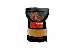 Method Red Krill 1Kg