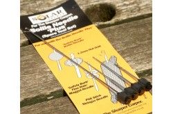 Boilie Needle Spare Set of 4 Tools