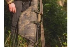 Undercover Camo Single Rod Sleeve