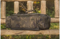 Undercover Camo Carryall - Large