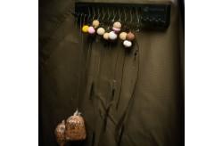 Hangman Rig Rack