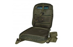 Trakker Essentials Bag XL