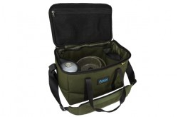 Aqua Cookware Bag Black Series