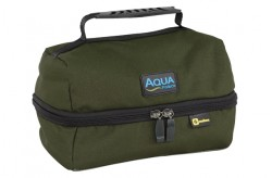 Aqua PVA Pouch Black Series S-XL