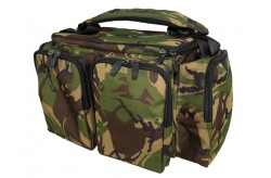 DPM Small Carryall