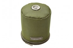 NXG Insulated Gas Canister Cover NEW
