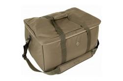 Polar Mega Cool Bag