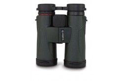 Optics 10x42 Binoculars