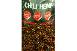 Chili Hemp - 1 ltr
