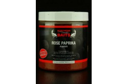 Rose Paprika powder - 100g circa