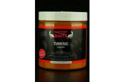 Turmeric o Curcuma powder - 100g circa