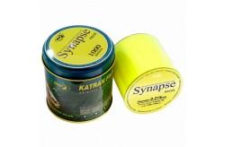 Synapse Neon 0,255