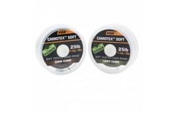 Camotex™ Soft