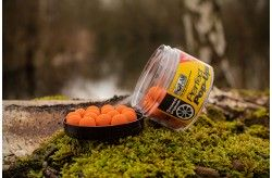 New Pop Ups Quench 14mm