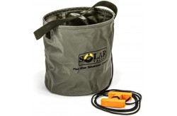SP Collapsable Water Bucket - 10 litri
