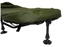 Atom Bed System