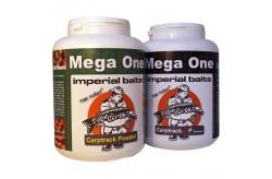 IB Carptrack in P Mega One - 1kg