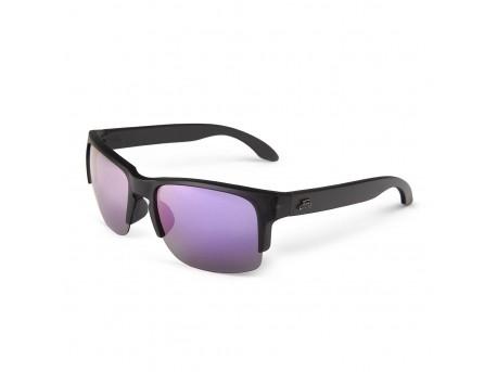 Bays Lite - Purple