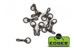 Edges Kwik change O Ring - 10 x pack