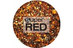 Haith's SuperRed 1 kg