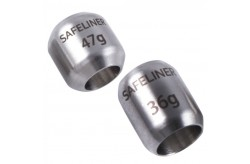 Safe Liner Weight 316
