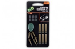 EDGES™ Tungsten Chod Bead Kit