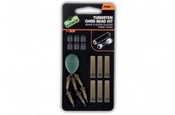 EDGES™ Tungsten Chod Bead Kit