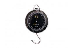 Carp Spirit Dial Scale 50 Kg