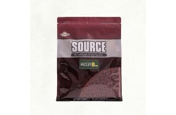 Dynamite Baits The Source Pellets - 900gr