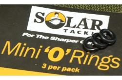 Mini O Rings
