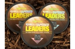 Subline Tapered Leaders