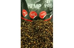 Hemp - Ready to Use - 1 liter bag