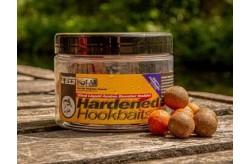 Tunamino + E12 Hardened Hookbaits 16mm/20mm