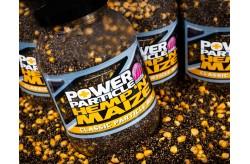 Power Particle Hemp 'N' Maize