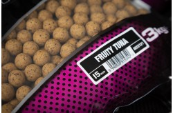 High Impact Boilies Fruity Tuna